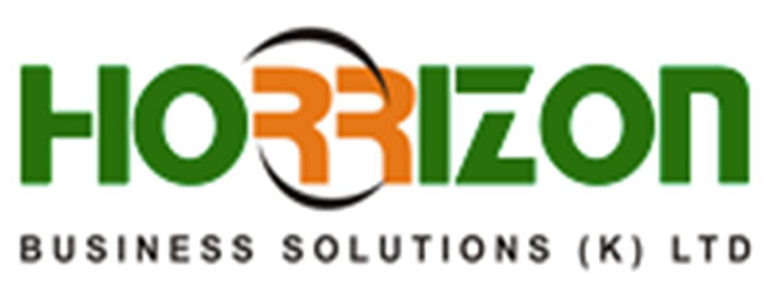 Horrizon Business Solutions